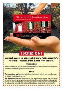 20160915_Sant Antonino programma_2